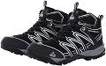 富士の登山靴 タラスブルバ trekkingshoes
