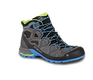 登山靴 MONTURA Yaru Tekno GTX