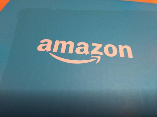 AmazonEchopackage