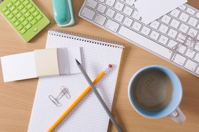 オフィス用品 文房具