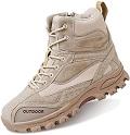 富士の登山靴 アッション  trekkingshoes