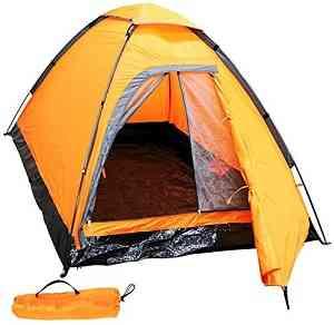 一人用テント おすすめ 安い MERMONT テント