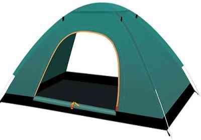 一人用テント おすすめ 安い XIANRUIテント 本体