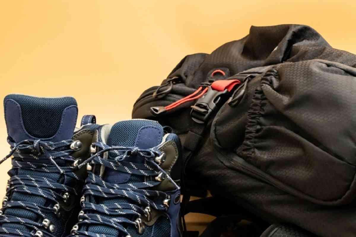 登山用品のセールまとめ|アウトドアなど専門店・ECショップのセール紹介